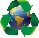 Hoy es el Día Mundial del Medio Ambiente